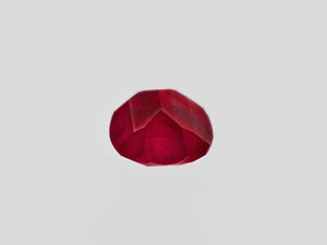 8801386-oval-velvety-pigeon-blood-red-grs-tanzania-natural-ruby-2.31-ct