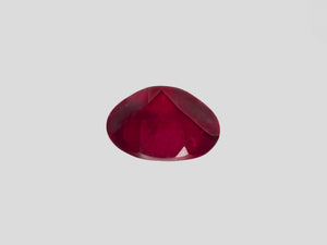 8801388-oval-fiery-rich-pigeon-blood-red-grs-tanzania-natural-ruby-2.03-ct