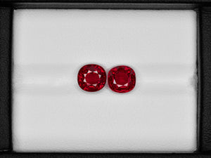 8801392-cushion-fiery-vivid-pigeon-blood-red-grs-mozambique-natural-ruby-4.20-ct