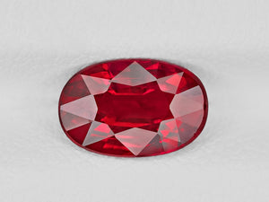 8801395-oval-vivid-neon-pigeon-blood-red-grs-mozambique-natural-ruby-2.02-ct