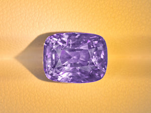 8801831-cushion-lustrous-violetish-blue-changing-to-purple-grs-sri-lanka-natural-color-change-sapphire-8.62-ct
