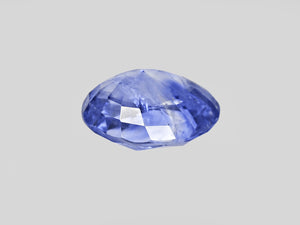 8801833-oval-intense-blue-grs-sri-lanka-natural-blue-sapphire-7.62-ct