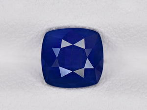 8801841-cushion-rich-velvety-royal-blue-grs-madagascar-natural-blue-sapphire-1.44-ct