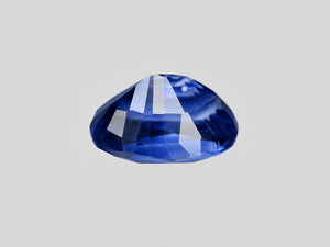 8801842-oval-fiery-vivid-royal-blue-grs-madagascar-natural-blue-sapphire-1.27-ct