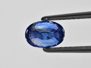 8801882-oval-fiery-intense-royal-blue-gia-kashmir-natural-blue-sapphire-2.42-ct