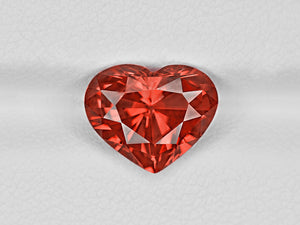 8801366-heart-fiery-vivid-orangy-pink-grs-tanzania-natural-spinel-3.55-ct