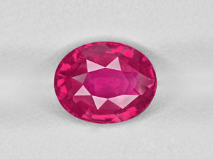 8801846-oval-lustrous-pinkish-red-grs-mozambique-natural-ruby-2.52-ct