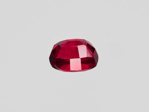 8801533-cushion-pigeon-blood-red-igi-mozambique-natural-ruby-0.58-ct