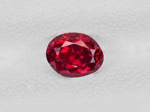 8801534-oval-fiery-vivid-pigeon-blood-red-igi-mozambique-natural-ruby-0.63-ct