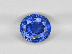 8801849-oval-fiery-intense-blue-grs-sri-lanka-natural-blue-sapphire-2.58-ct
