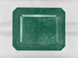 8801838-octagonal-medium-green-grs-zambia-natural-emerald-66.07-ct