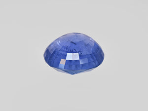 8801839-round-velvety-cornfower-blue-grs-sri-lanka-natural-blue-sapphire-11.65-ct