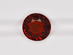 8801478-round-deep-red-with-a-slight-brownish-hue-igi-sri-lanka-natural-hessonite-garnet-7.21-ct