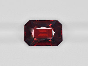 8801479-octagonal-deep-red-with-a-slight-brownish-hue-igi-sri-lanka-natural-hessonite-garnet-6.44-ct