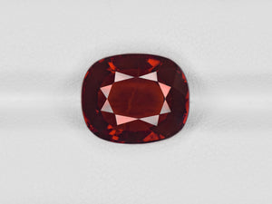 8801480-cushion-brownish-red-igi-sri-lanka-natural-hessonite-garnet-8.01-ct