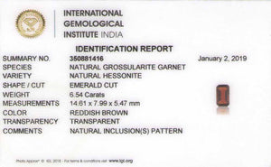 8801481-octagonal-fiery-brownish-red-igi-sri-lanka-natural-hessonite-garnet-6.54-ct