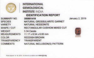 8801482-cushion-fiery-deep-red-with-a-slight-brownish-hue-igi-sri-lanka-natural-hessonite-garnet-5.34-ct