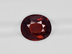 8801486-oval-brownish-red-igi-sri-lanka-natural-hessonite-garnet-7.42-ct