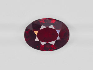 8801492-oval-brownish-red-igi-sri-lanka-natural-hessonite-garnet-8.53-ct