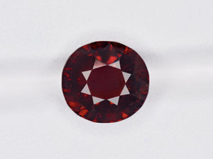 8801493-round-fiery-deep-red-with-a-slight-brownish-hue-igi-sri-lanka-natural-hessonite-garnet-8.01-ct