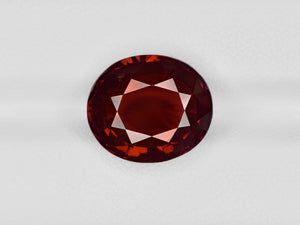 8801494-oval-deep-brownish-red-igi-sri-lanka-natural-hessonite-garnet-8.90-ct