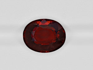 8801495-oval-dark-brownish-red-igi-sri-lanka-natural-hessonite-garnet-8.75-ct