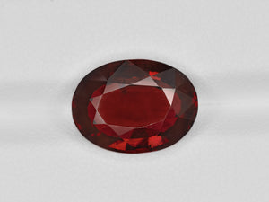 8801496-oval-brownish-red-igi-sri-lanka-natural-hessonite-garnet-7.39-ct