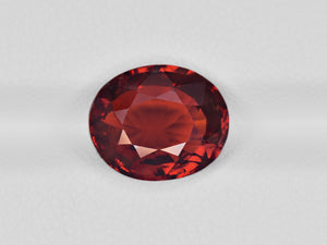 8801497-oval-orangy-brown-igi-sri-lanka-natural-hessonite-garnet-5.15-ct