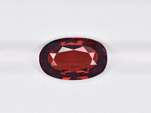 8801498-oval-brownish-red-igi-sri-lanka-natural-hessonite-garnet-6.50-ct
