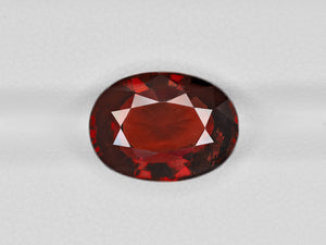 8801500-oval-brownish-red-igi-sri-lanka-natural-hessonite-garnet-7.63-ct