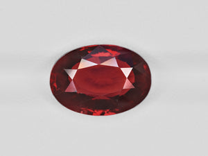 8801501-oval-deep-red-with-a-slight-brownish-hue-igi-sri-lanka-natural-hessonite-garnet-6.04-ct