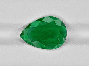 8801413-pear-rich-royal-green-grs-colombia-natural-emerald-2.74-ct