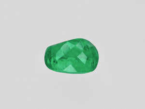 8801415-cushion-lively-intense-green-grs-colombia-natural-emerald-4.05-ct