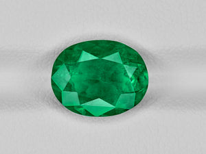 8801416-oval-royal-green-grs-colombia-natural-emerald-2.89-ct