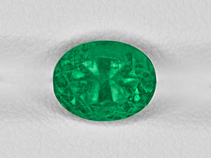 8801419-oval-lustrous-deep-green-grs-colombia-natural-emerald-2.12-ct