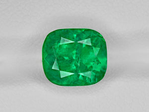 8801421-cushion-grass-green-grs-colombia-natural-emerald-3.28-ct
