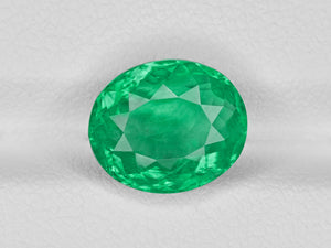 8801422-oval-lively-intense-green-grs-colombia-natural-emerald-3.34-ct