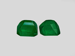 8801425-octagonal-rich-velvety-royal-green-grs-colombia-natural-emerald-4.86-ct