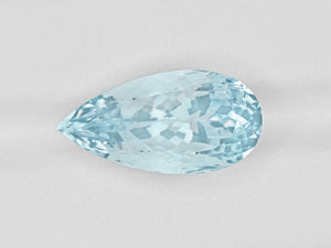 8801509-pear-soft-aqua-blue-igi-india-natural-aquamarine-9.42-ct