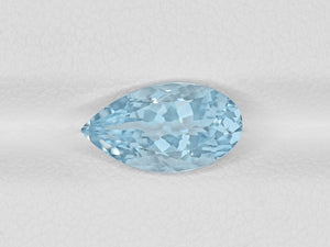 8801517-pear-soft-aqua-blue-india-natural-aquamarine-1.96-ct