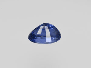 8801527-oval-deep-blue-grs-madagascar-natural-blue-sapphire-5.23-ct