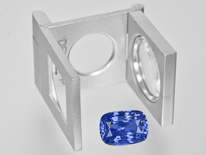 8801883-cushion-lustrous-intense-blue-gia-kashmir-natural-blue-sapphire-6.28-ct