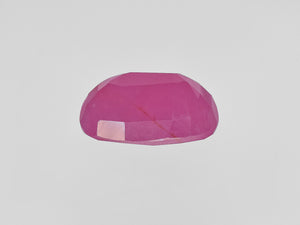 8801705-cushion-bright-pink-red-igi-guinea-natural-ruby-13.28-ct
