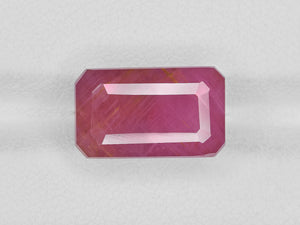 8801706-octagonal-pink-red-with-orange-staining-igi-guinea-natural-ruby-13.14-ct