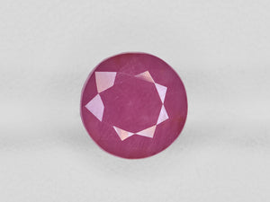 8801718-round-pinkish-red-igi-guinea-natural-ruby-7.71-ct