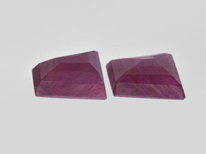 8801724-fancy-purplish-red-igi-liberia-natural-ruby-30.70-ct