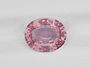 8801678-oval-lustrous-orangy-pink-gia-madagascar-natural-padparadscha-1.38-ct