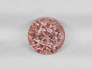 8801684-round-fiery-pinkish-orange-gia-madagascar-natural-padparadscha-1.14-ct