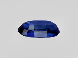 8801688-oval-deep-royal-blue-grs-afghanistan-natural-blue-sapphire-2.09-ct