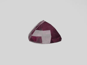 8801692-triangular-greyish-violet-changing-to-purplish-red-grs-kashmir-natural-color-change-sapphire-6.15-ct